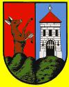 WappenSemriach