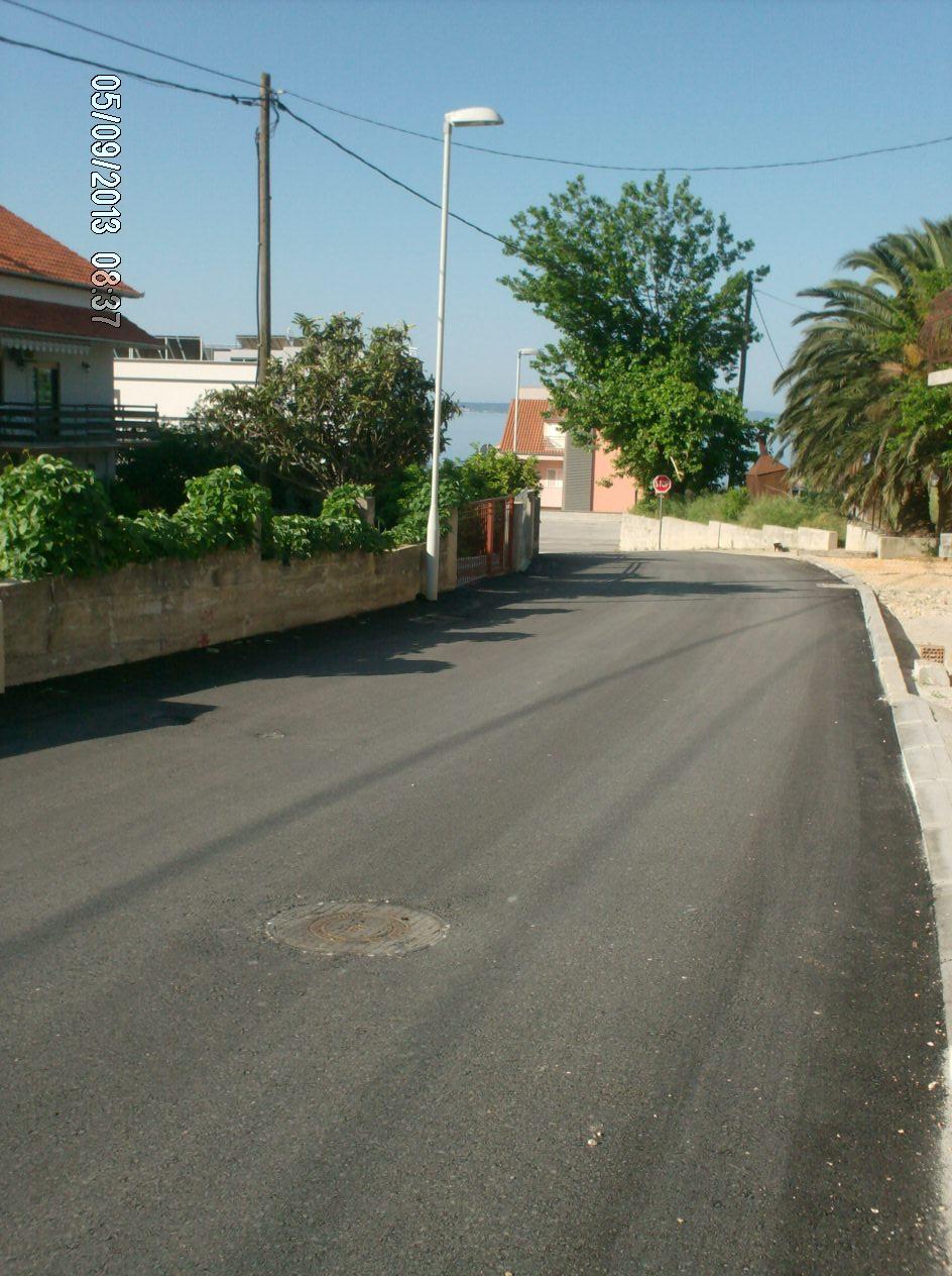 Ulica kralja Zvonimira