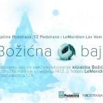 bozicna-bajka-1
