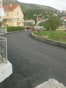 asfaltiranje-dom-rata-20150504-1