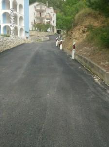 asfaltiranje-dom-rata-20150504-3