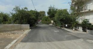 asfaltiranje-domovinskog-rata