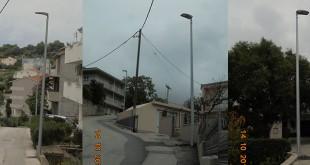 rekonstrukcija-javne-rasvjete
