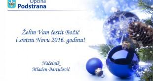 Cestitka2016-1