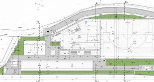 Izgradnja Sportsko-rekreacijske zone uz Poljičku cestu
