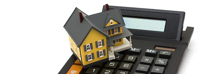Obavijest i poziv obveznicima poreza na nekretnine