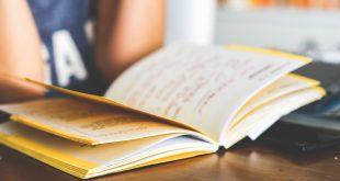 Sufinanciranja kupnje udžbenika