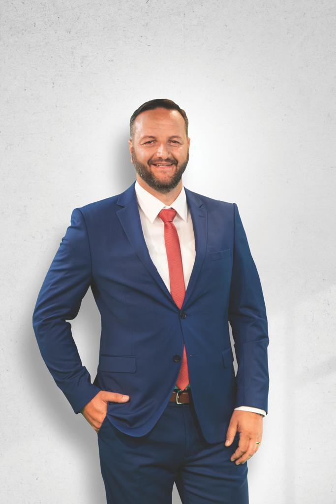 Mijo Dropuljić
