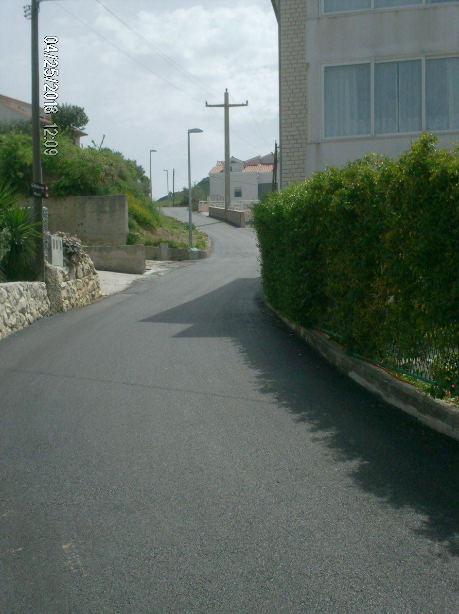 Put Vučipolja